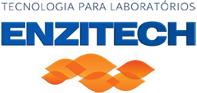 ENZITECH . tecnologia para laboratórios